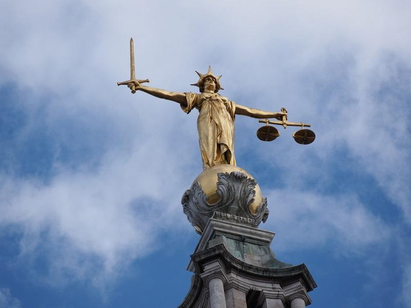 Criminal Defence Solicitors London UK
