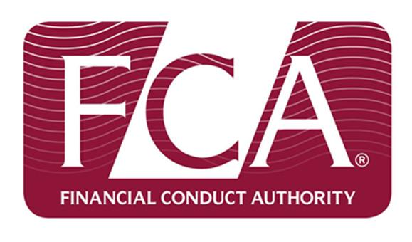 Financial-conduct-authority-lawyers-london