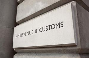New instructions and results for Lewis Nedas Law specialist HMRC and fraud defence solicitors