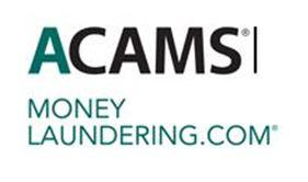 Lewis Nedas Law quoted on money laundering within the Legal sector by ACAMS MoneyLaundering.com