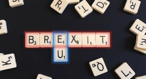 Jurisdiction and Post-Brexit Britain