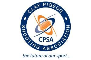 Laura Saunsbury profiled in the leading CPSA shooting magazine, Pull!