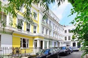 London Property Market - A Real Opportunity for European Buyers