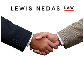 New Partners for Lewis Nedas Law