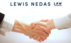 lewis nedas new staff female