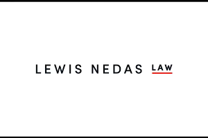 Lewis Nedas Law opens new office