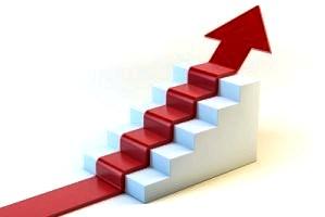 Stamp Duty Land Tax (SDLT) U0026 U0027Staircasingu0027: A Step By